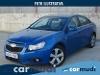 Foto Chevrolet Aveo 2011, color Azul Claro, Las...