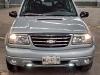 Foto Chevrolet Tracker 2008 87500