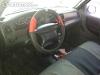 Foto Ford Ranger 4 puertas nacional 2002