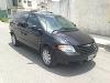 Foto Chrysler voyager lx 2005