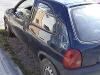 Foto Chevrolet Chevy Familiar 2001
