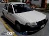 Foto Volkswagen Pointer, color Blanco, 2003, SAN...
