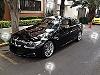 Foto Excelente BMW 325 ia Coupe M Sport Aut -09