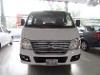 Foto MER831689 - Nissan Urvan 3p Gx Larga 5vel A/ 12...