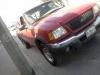 Foto Pickup ranger, cabina y media -01