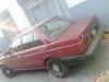 Foto Nissan tsuru ll automatico -89
