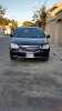 Foto Chrysler Town & Country Minivan 2011