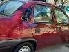 Foto Chevrolet ssr 2005 std 6ta