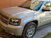 Foto Chevrolet tahoe lt 2009