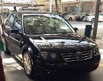 Foto Volkswagen Jetta Clasico GL Team 2013 $140.000