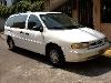 Foto Camioneta Windstar 1996 - cuernavaca, distrito...