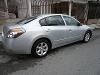 Foto Nissan altima se 2007 aut. Mex. 100% de cochera...