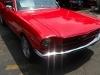 Foto Mustang CLASICO 1965
