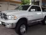 Foto Dodge Otro Pickup Crew Cab Laramie 5.7L 4x4
