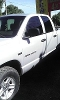 Foto Dodge ram 2008