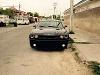 Foto Dodge Challenger Cupé 2009 remato solo hoy