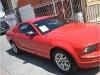 Foto Mustang 2006