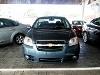 Foto Chevrolet Aveo ELEGANCE TIPO E 2009 en Tampico,...