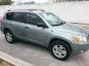 Foto Toyota Rav4 3 Filas de asientos En Monterrey NL