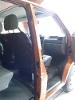 Foto Eurovan Volks Wagen C 2002