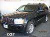 Foto 2005 Jeep Grand Cherokee 4X4 en Venta