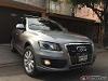 Foto Audi Q5 2010 5p Elite 2.0l S Tronic Quattro