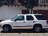 Foto Chevrolet Blazer 4 x 4 1998