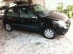 Foto Renault Clio Ride Como Nuevo - monterrey