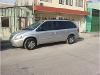 Foto Chrysler Town & country lx