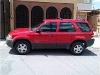 Foto Remato! Ford escape 2001 4 cilindros estandard...