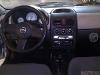 Foto Chevy c2 confort automático aire rines 07