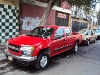 Foto Chevrolet Colorado LS