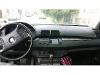 Foto BMW X5 2001