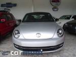 Foto Volkswagen Beetle 2013, Querétaro Arteaga