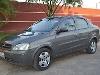 Foto Chevrolet Corsa 2004 confort