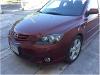 Foto Mazda 3 Coupe