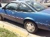 Foto Chevrolet Cavalier Cupé 1994