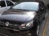 Foto Volkswagen Vento 2014 49500