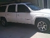 Foto Chevrolet TrailBlazer Familiar 2004