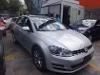 Foto MER1004- - Volkswagen Golf 5p Comfortline Sport...