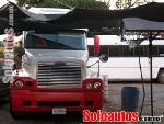 Foto Camiones y trailers dina 1992