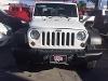 Foto Jeep Wrangler 2013 62548