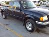 Foto Ford ranger 2002 - se vende ford ranger 2002...