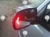 Foto Chevrolet silverado -05