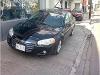 Foto Vendo cirrus 2004 turbo lxi de cochera
