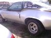 Foto Chevrolet Chevelle SS -73