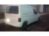 Foto Camioneta peugeot 4 puertas color blanca