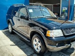Foto Impecable Ford Explorer 3 filas