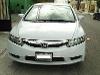 Foto Honda Civic Híbrido 2010, $158,000 a negociar