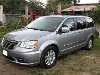 Foto Chrysler Town & Country 5p Touring V6 3.6 aut